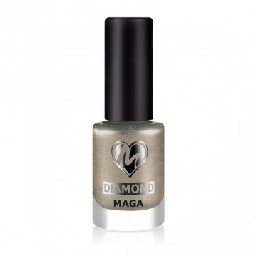 Lakier Diamond MAGA -...