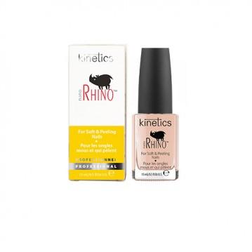 Kinetics - NANO RHINO -...