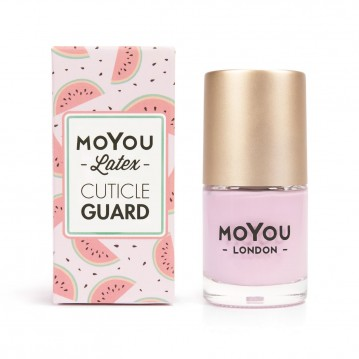 CUTICLE GUARD 15ml MoYou...