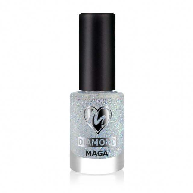 Lakier Diamond MAGA Tebe (806)
